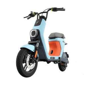 Segway-Ninebot Moped C40