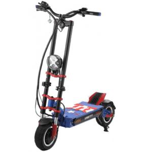 scooter eléctrico VSETT V11