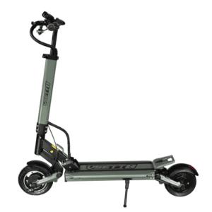 scooter eléctrica VSETT V8