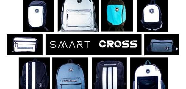 Smart Cross