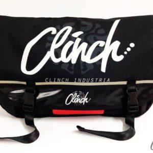 Messenger Bag Clinch M