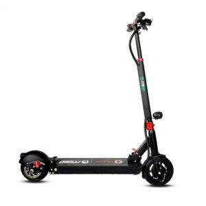 Scooter eléctrico MIGO Hyper 500 PRO