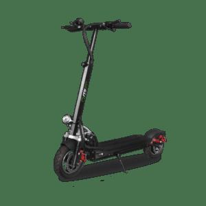 Scooter eléctrico MIGO comfort 700