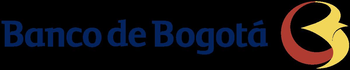 Financiación con Banco de Bogotá