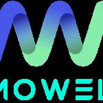 Mowel